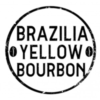 best-coffee-brazilia-yellow-bourbon