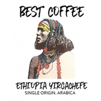 best-coffee-ethiopia-yirgachefe