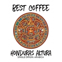 best-coffee-honduras-altura